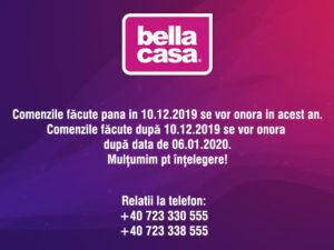 pop-up-bellacasa-2019