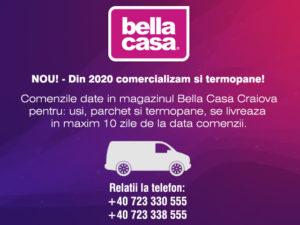 pop-up-bellacasa-comenzi