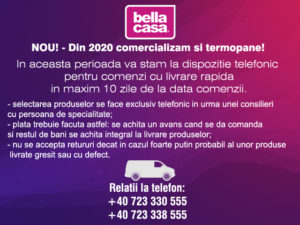 pop-up-bellacasa-comenzi-aprilie